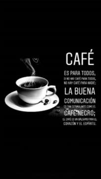 """PodCast de """"Música, Charla y Café"""" con César Cabriales."""