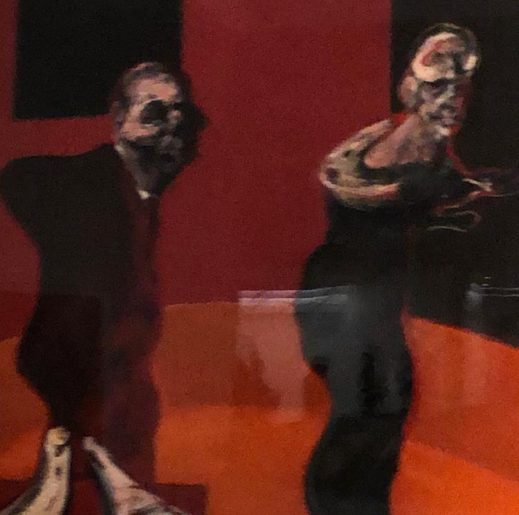"""PodCast de """"El Gran Macabro"""" con Gabriel Martínez."""
